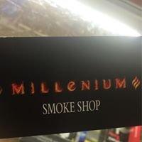 Millenium Smoke Shop