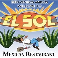 El Sol Waverly Mexican Restaurant