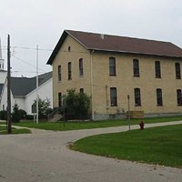 Byron Area Historic Museum