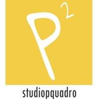 Studio Pquadro