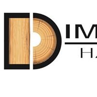 Dimension Hardwoods