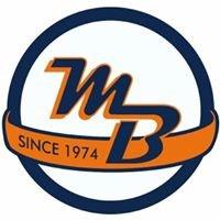 Menke Bros. Const. Co