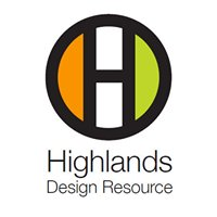 Highlands Design Resource, LLC.