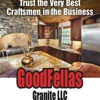 GoodFellas Granite LLC.