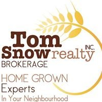 The Tom Snow Team