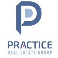 Practice Real Estate Group
