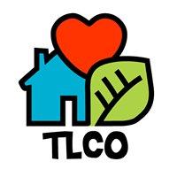 Trinity Lakewood Community Outreach