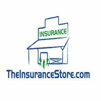 Palmer Insurance Brokers