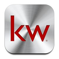 Keller Williams Realty Chico Area