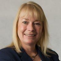 Gail Sevacko, Realtor