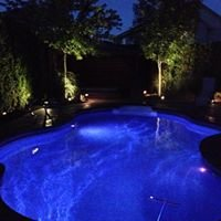 Rockwest Hardscapes and Pools