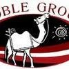 Noble Group Realty