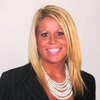 Virginia Fargo Mortgage Loan Originator nmls #299320