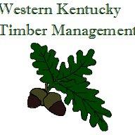 Western Kentucky Timber Management
