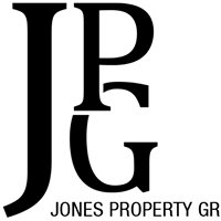 Jones Property Group With EXP Realty