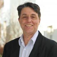 Donald Cicchillo RE/MAX Alliance Boulder