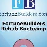 FortuneBuilders Rehab Bootcamp