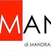 Mandras snc