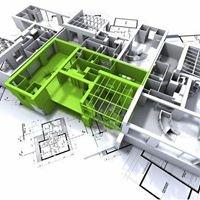 Intelligent Building Controls