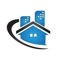 Monarch Property Management & Realty