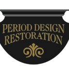 Period Design Restoration