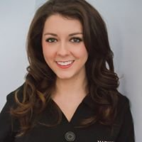 Missy Weisser, Mary Kay Independent Beauty Consultant