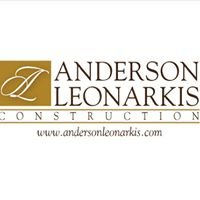 Anderson Leonarkis Construction