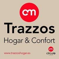 Trazzos Hogar (Muebles y Decoración)
