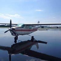 Wildcat Flying Service, Inc