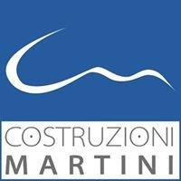 Costruzioni Edili Martini