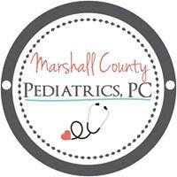 Marshall County Pediatrics