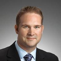 Dave Maund  Re/Max Real Estate Centre Inc.