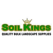 Soil Kings