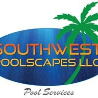 Southwest Poolscapes