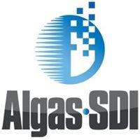 Algas-SDI