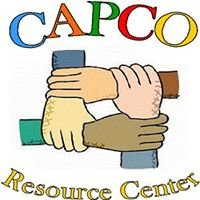 Coalition on AIDS in Passaic County (CAPCO)