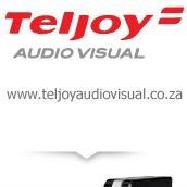 Teljoy Audio Visual
