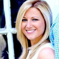 Sarah Timmons, ResortQuest Real Estate