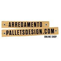 Arredamento Pallets Design