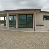 Studio tecnico Achilli & Perugini