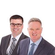 Ken Eddy Glenn Herring sell Calgary