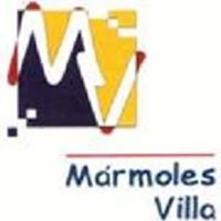 Marmoles Villa