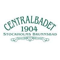 Centralbadet