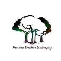 HB Landscaping