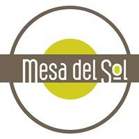 Live In Mesa Del Sol