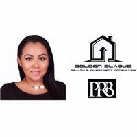 Golden Blaque Real Estate