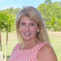 AG Tampa Homes- Tricia Argabrite Realtor KW New Tampa