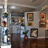 Gallery 107