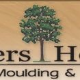 Ponders Hollow Custom Moulding and Flooring