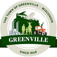 Town of Greenville, WI